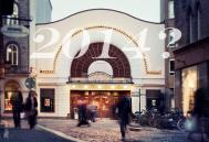 Foto: Victoriateatern