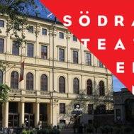 Foto: Södra Teatern
