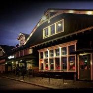Foto: The Tivoli